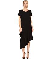 Preen by Thornton Bregazzi - Franchesca Dress