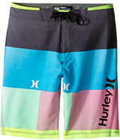 Hurley Kids - Phantom 30 Boardshorts (Big Kids)