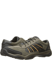 SKECHERS - Classic Fit Larson - Alton