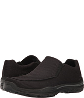 SKECHERS - Classic Fit Element - Vengo