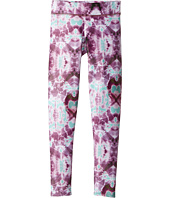 Onzie Kids - Long Leggings (Little Kids/Big Kids)