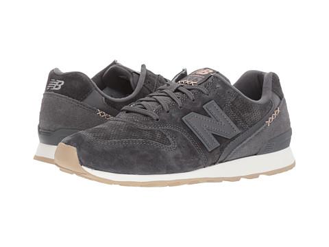 new balance 550 v3