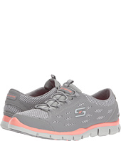 SKECHERS - Gratis - Breezy City