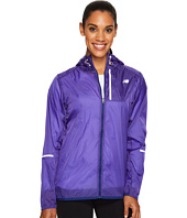 New Balance - Lite Packable Jacket