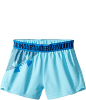 Under Armour Kids - UA Play Up Shorts (Toddler)