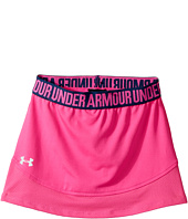 Under Armour Kids - Ace Skort (Toddler)