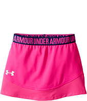 Under Armour Kids - Ace Skort (Little Kids)