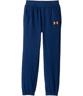 Under Armour Kids - Sportstyle Iso Jogger (Little Kids/Big Kids)