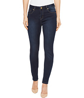 Tribal - Five-Pocket Jegging 31