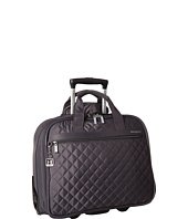 Hedgren - Diamond Cindy Business Trolley