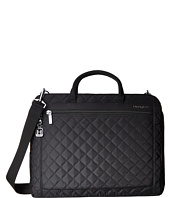 Hedgren - Diamond Pauline Business Bag