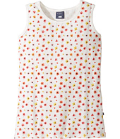 Toobydoo - Floral Tank Top (Toddler/Little Kids/Big Kids)