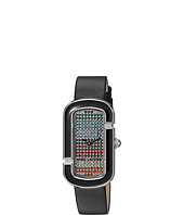 Marc Jacobs - The Jacobs 39mm - MJ1569