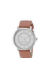 Marc Jacobs - Classic - MJ1571