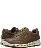 ECCO Sport - Cool 2.0 Leather GTX