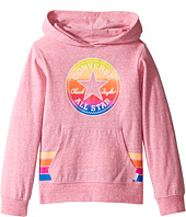 Converse Kids - Sunset Hoodie (Toddler/Little Kids)