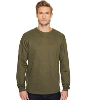 Carhartt - Tilden Long Sleeve Crew Neck