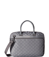 Hedgren - Diamond Bella Medium Slim Attaché