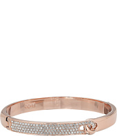 Swarovski - Gallon Bracelet