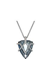 Swarovski - Goodwill Pendant Necklace