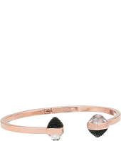 Swarovski - Glance Bangle Bracelet