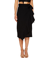 Marysia - Seahaven Skirt