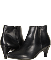 ECCO - Shape 45 Sleek Ankle Boot