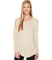 Lucy - Pure Light Pullover