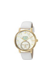 Kate Spade New York - Diamonds Will Do Metro - KSW1317