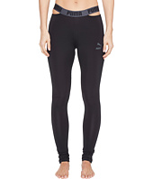 PUMA - Cut Out Leggings