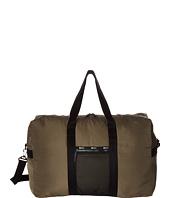 LeSportsac Luggage - Large Global Weekender