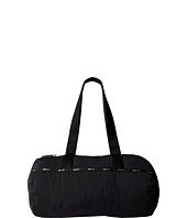 LeSportsac Luggage - Simple Duffel