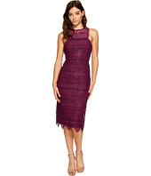 Trina Turk - Vitality Dress