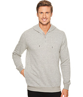 RVCA - Capo Fleece III