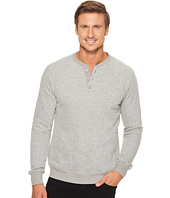 RVCA - Capo Crew Fleece