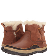 Merrell - Tremblant Pull-On Polar Waterproof