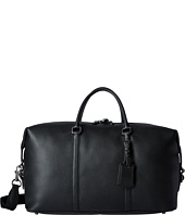 COACH - Explorer Bag 52