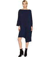 Vivienne Westwood - Patron Dolman Sleeveless Dress