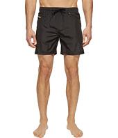 Diesel - Waykeeki Shorts NAOL