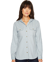 Carhartt - Belton Solid Shirt