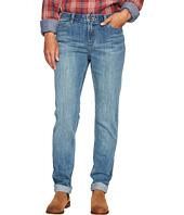 Carhartt - Tomboy Fit Benson Jeans