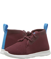 Native Kids Shoes - AP Chukka (Toddler/Little Kid)