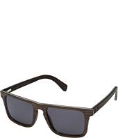 Shwood - Govy 2 Wood Sunglasses
