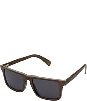 Shwood - Govy 2 Wood Sunglasses