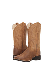 Ariat - Round Up Waylon