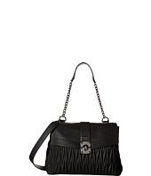 GUESS - Keegan Shoulder Bag