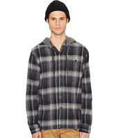 Billabong - Baja Flannel