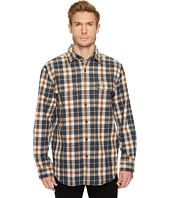 Carhartt - Hubbard Plaid Shirt
