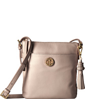 Tommy Hilfiger - Summer of Love Pebble Crossbody