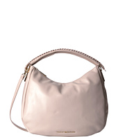 Tommy Hilfiger - Effortless Convertible Hobo
